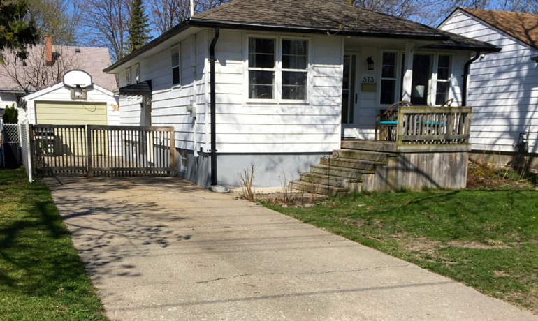 573 Indian Rd